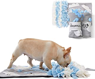 Best puzzle mat for dogs Reviews