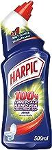 Harpic Limescale Remover Fresh, 500ml