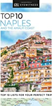 DK Eyewitness Top 10 Naples and the Amalfi Coast (Pocket Travel Guide)