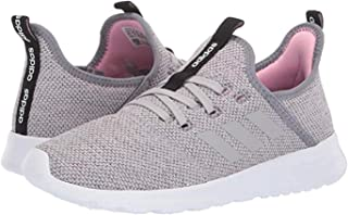 Best pink and gray adidas Reviews