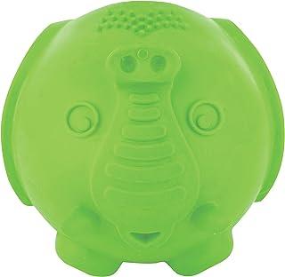 Amazon.es: Trixie - Pelotas / Juguetes: Productos para mascotas