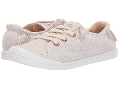Roxy Rory Bayshore (Off-White) Women