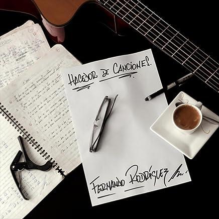 Amazon.com: mattia tapia: Digital Music