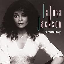 Private Joy EP