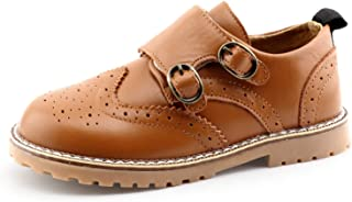 Best oxford shoes toddler boy Reviews