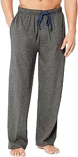 wholesale flannel lounge pants