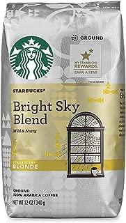 Best big sky coffee Reviews