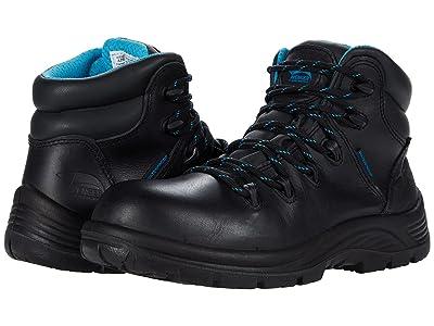 Avenger Work Boots A7673