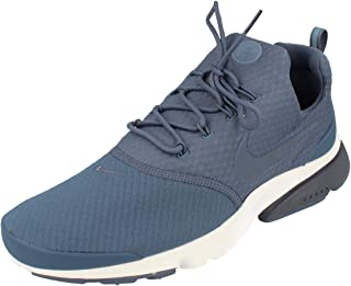 huge discount b0864 b0ce5 Nike Air Max Axis Prem, Scarpe da Fitness Uomo
