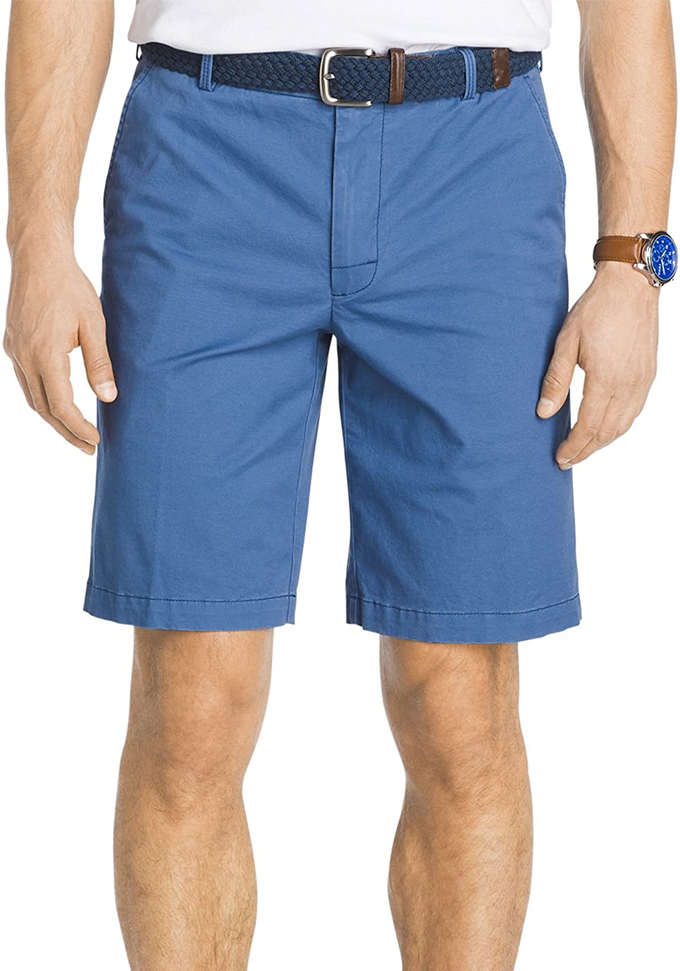 IZOD All items Daily bargain sale in the store Men's Saltwater 10