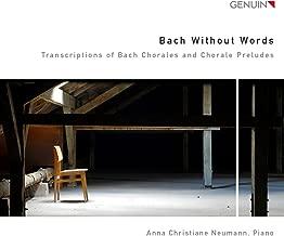 Gottes Zeit ist die allerbeste Zeit, BWV 106