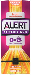 Best chewing mastic gum Reviews