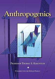 Anthropogenics