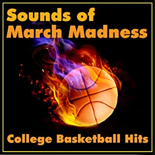 Ncaa March Madness Theme (Espn Mix)