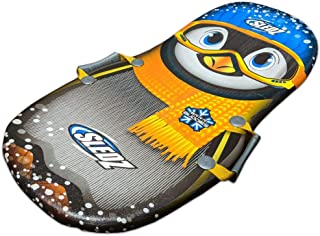 Best baby sled for snow Reviews