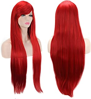 AKStore Wigs 32