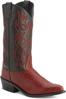 557723a9655 Amazon.com: Dress - Western / Boots: Clothing, Shoes & Jewelry