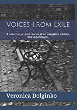 voice of an exile