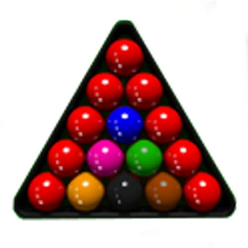 Snooker Billiard 3D