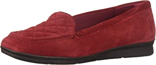 Women's Wynter Driving Style Loafer
