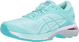 ASICS Womens Gel-Kayano 25 Road Running Shoes