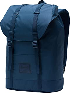 Herschel Unisex-Adult Retreat Light Retreat Light Backpack