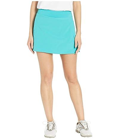 Nike Golf Core 15 Skirt (Cabana/Cabana/Cabana) Women