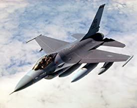Best f 16 fighter jet pictures Reviews