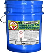 Best super tech tractor hydraulic oil Reviews