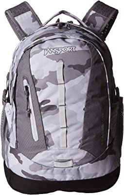 a6c041cb2 Women's JanSport Backpacks + FREE SHIPPING | Bags | Zappos.com