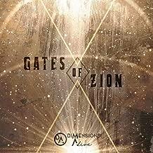 Gates of Zion (Live)