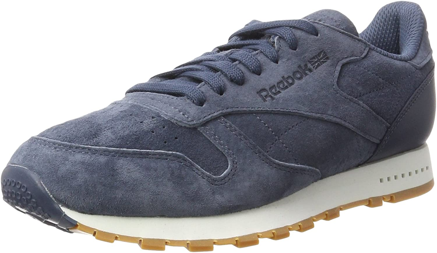 Reebok Men's Classic Leather Sg Trainers