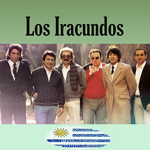 Es La Lluvia Que Cae By Los Iracundos On Amazon Music