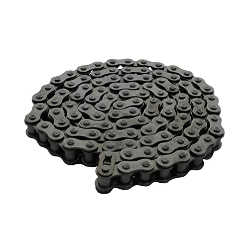 Beehive Filters OuyFilters 415-110L Chain 49cc to 80cc Engine Motorized Bicycle