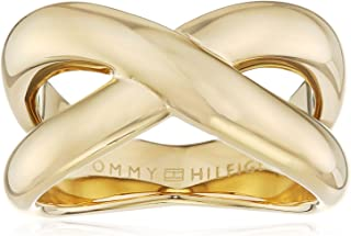 TOMMY HILFIGER 女式戒指2700964