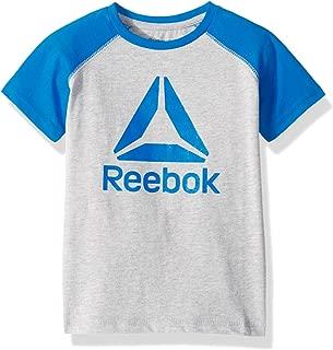 Best electric six t shirt Reviews