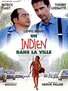 Best indien dans la ville Reviews