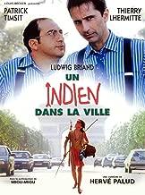 Best indian 1996 soundtrack Reviews