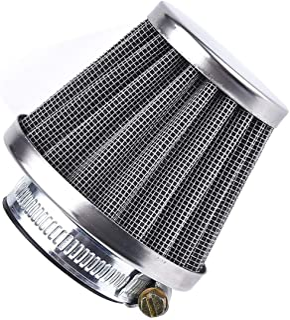 Suchergebnis Auf Für Klemmen Filter Motorräder Ersatzteile Zubehör Auto Motorrad
