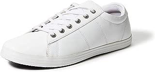 Bourge Men's Loire-77 Sneakers