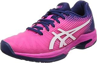 Asics Kadın  Tenis Ayakkabısı