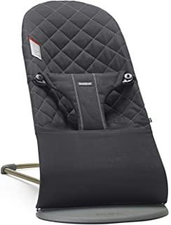 baby bjorn automatic bouncer
