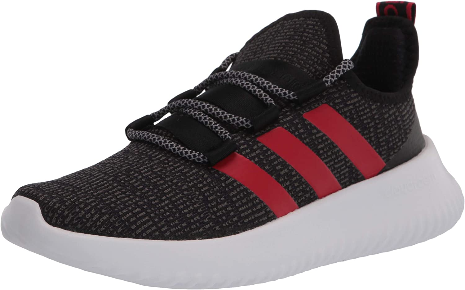 adidas All stores are sold Unisex-Child Ultimafuture Running Shoe New product! New type