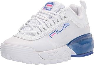 حذاء رياضي فيلا للنساء Disruptor 2A