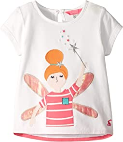 Maggie T-Shirt (Toddler/Little Kids)