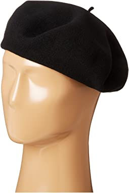 SCALA Hats + FREE SHIPPING  0f67b40988e