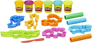 Play Doh Make N Mix Zoo