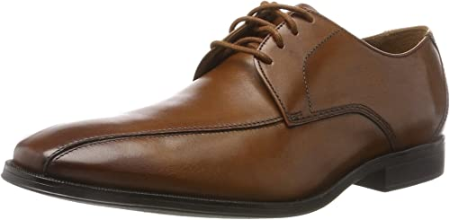 Clarks Men's Gilman Mode Formal Shoes