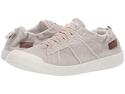 Blowfish Vex (Sandy Grey Smoked Canvas) Women