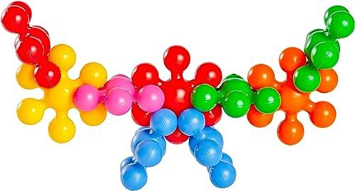 Funskool Kiddy Star Links product image